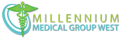 Millennium Medical Group West