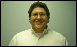 Dr. George Elias