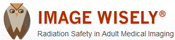 Image Wisely, Radiation Safety in Adult Medical Imaging