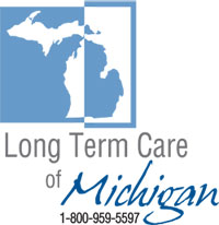 Long Term Care of Michigan
