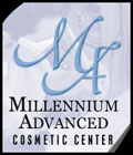 Millennium Advanced Cosmetic Center