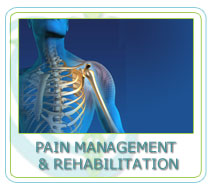 Pain Management & Rehabilitation