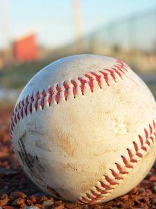 877665_sport_balls_1