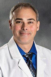 Dr. Kenneth B. Gallmore