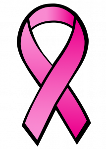 Breast Cancer Awareness Month 2016 In Metro Detroit