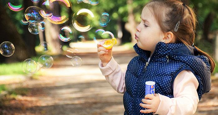 Diagnostics for Children