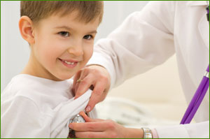 Asthma and Allergy Doctors Michigan