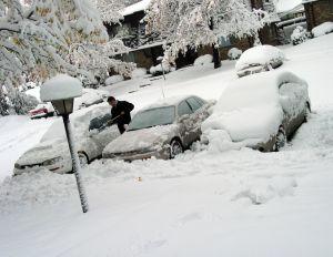 winter-work-234111-m