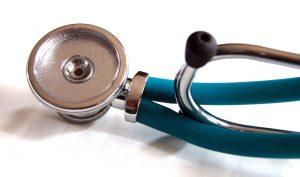 Physical Exams Westland Clinic